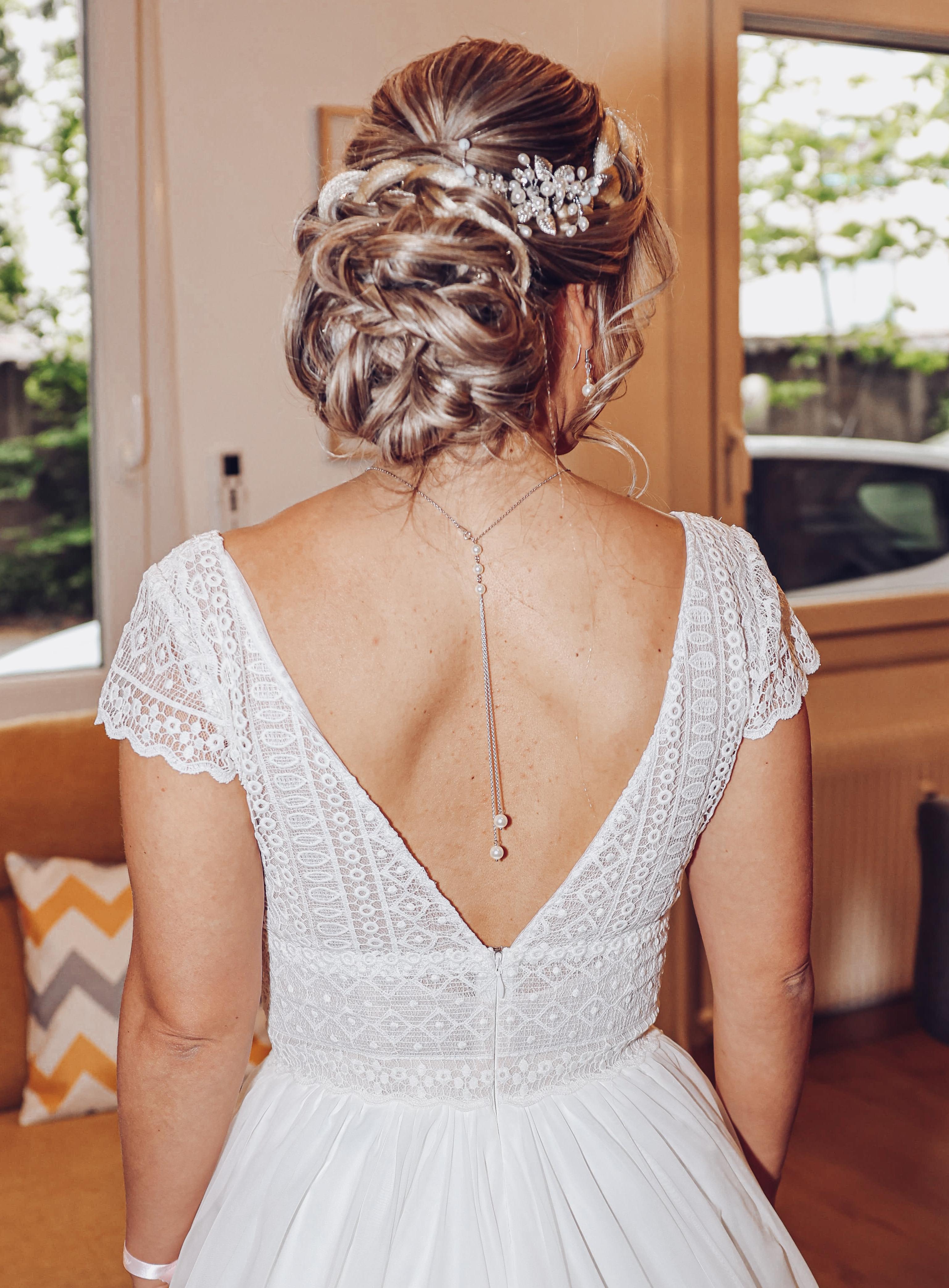 41++ Coiffeur mariage jonage le dernier